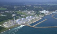 WTO最終裁定韓國在禁止進口福島水產品案中勝訴