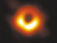 狂歡之后的深思——首張黑洞圖像沒有回答的三大問題