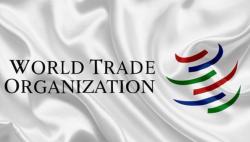 世贸组织支持韩国对日本福岛水产品施加进口禁令
