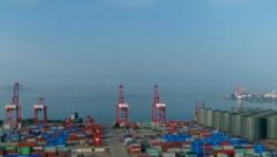 央視《新聞聯播》點贊海南:開放不停步 自貿區譜新篇