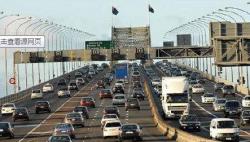 巴西圣保羅州發生兩起交通事故 致1死32傷