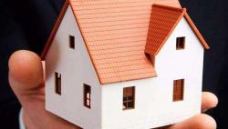三亞第二批人才住房租賃補貼申請昨日啟動