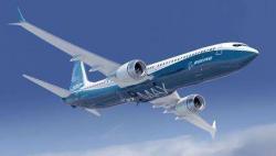 波音737MAX何时恢复运行?民航局这样回应