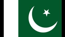 武裝分子在巴基斯坦劫持一輛大巴 槍殺14名乘客