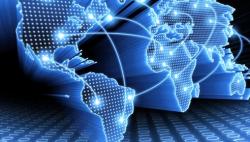 國家安全機關公布三起境外網絡攻擊竊密案件