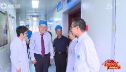海南:创新体制机制  打造国际化人才集聚高地