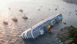 刚果(金)沉船事故遇难者人数升至104人