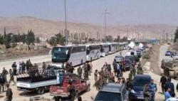 叙俄就新一轮叙利亚问题阿斯塔纳会谈举行磋商