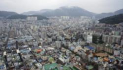 韩国年均潜在经济增长率预计跌至2.5% 还要下跌