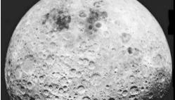 NASA联合11家企业开发登月系统 2024年送宇航员上月球