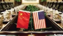 """用臆想构建的""""美国重建中国论"""""""