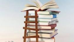 新鲜出炉!海南2019年高考、会考考试科目及时间安排今天公布