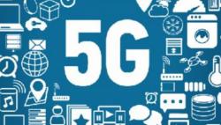 5G时代,我们的移动消费生活将发生哪些变化?
