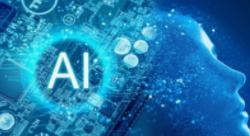 为确保AI领先,美国都用了哪些招