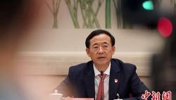 证监会原主席刘士余涉嫌违纪 任职三年发新股超七百只