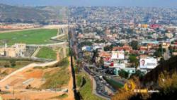 为化解美加税威胁 墨西哥或严控非法移民