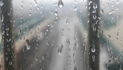 本周海南多地有雨 气温升高至37℃