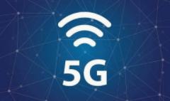 """坚持开放合作:外企中标5G采购 中国不""""吃独食"""""""