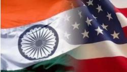 """美国和印度也打起贸易战:""""印太""""战略被搁置?"""