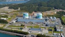 日民众要求取消川内核电站设置许可 遭福冈法院驳回