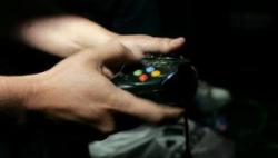 世界卫生组织将游戏成瘾列为精神疾病