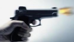 多伦多庆祝集会上发生枪击4人受伤