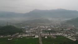 未来两天四川宜宾震区阴间多云 有阵雨和雷电