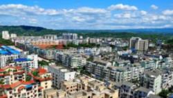 四川长宁县震区暂无游客伤亡或滞留报告