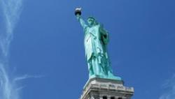"""多方反对美国提出的""""世纪协议""""经济方案"""