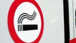 高铁上抽烟致车速骤降 17岁女孩被罚款600元