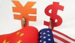 美企业代表呼吁政府不要对中国产品加征关税