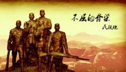 """【思享家】警惕历史虚无主义的""""塔西佗陷阱"""""""