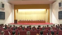 海南4个人1集体获公务员最高荣誉 隋耀达在全国表彰大会上作典型发言