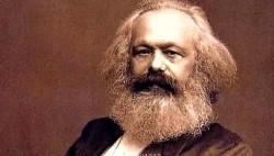 """马克思主义""""行""""的时代证明(大家手笔)"""