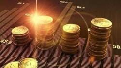 银行业加快升级科创服务能力