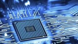 工信部将加大力度突破核心关键软件技术
