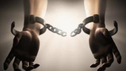 國家主席習近平簽署發布特赦令 在中華人民共和國成立七十周年之際對九類服刑罪犯實行特赦