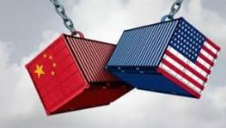 社評:重啟中美貿易磋商,我們更要有平常心