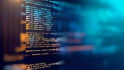 國家標準《軟件工程軟件開發成本度量規范》7月實施