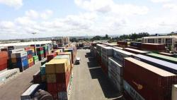 财经观察:非洲大陆自贸区成立 机遇与挑战并存