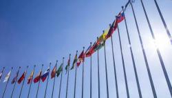 联合国报告:全球凶杀案致死多于武装冲突