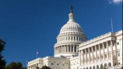 """美国新规定遏制移民 """"安全第三国""""协议再引争议"""