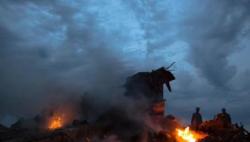 马航MH17空难五周年:4人被控谋杀,真相到底是什么?