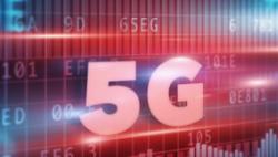 英国官方:限制华为将降低5G安全标准