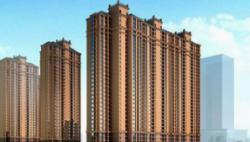 北京开展商品房项目销售专项检查 华润中铁万科因违规被查