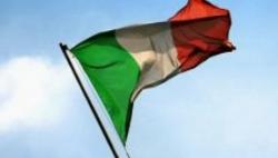 """意大利聯盟黨和五星運動關系緊張 聯合政府恐""""吵崩"""""""