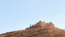 """伊拉克继续大规模清剿""""伊斯兰国""""残余分子"""