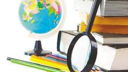 2019年海南省中等学校招生提前批投档分数线公布