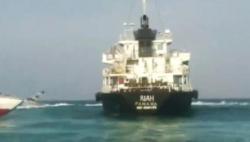 英政府就油轮被扣事件召开紧急会议 考虑对伊恢复制裁