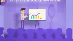 微视频丨什么是科创板?一分钟动画了解一下